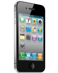 Como poner música como alarma en el ipad iphone o ipod