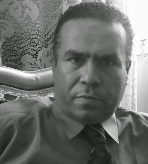 محمد امام نويرة