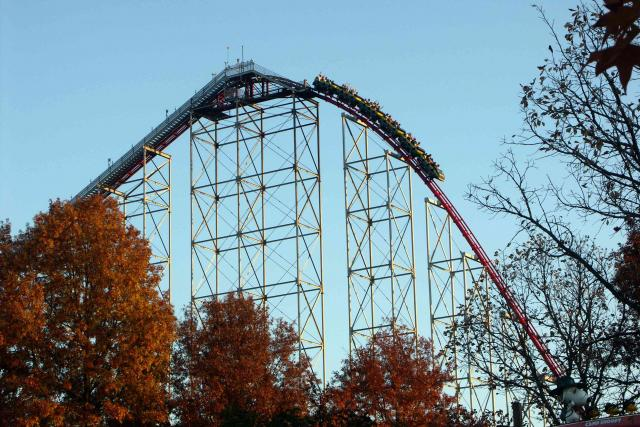 Worlds of fun discount coupons