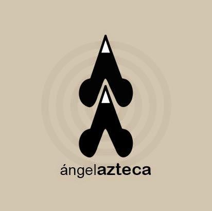 ÁNGEL AZTECA PRO MASK