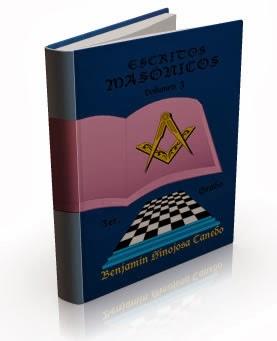 Escritos Masonicos