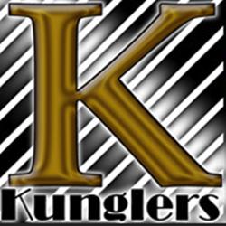 Kunglers