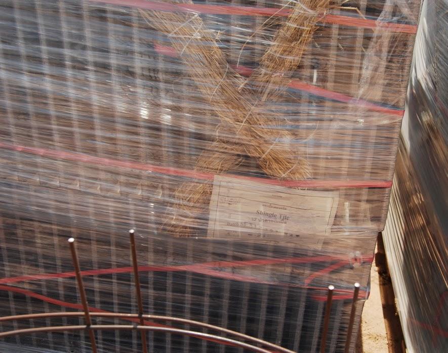 Buriram House Builder Buriram Boonsiri Home Housing