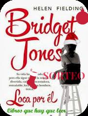 http://librosquehayqueleer-laky.blogspot.com.es/2013/12/sorteo-de-un-ejemplar-de-bridget-jones.html