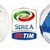 Lazio vs Napoli 0-1 Highlights News 2015 Higuain Goal