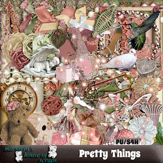 http://2.bp.blogspot.com/-1_GY9avYlrQ/VqeeclUEHBI/AAAAAAAAJas/L-heHUKRW-k/s320/mhos_PrettyThings_01.jpg