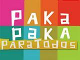 PAKAPAKA el único canal para niñ@s y adolescentes del Gobierno Nacional