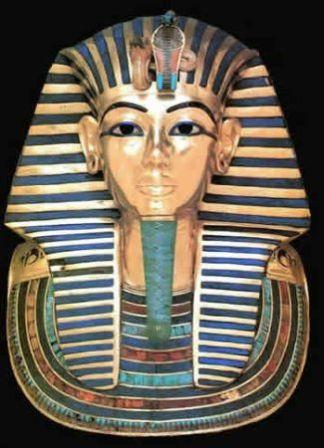 http://2.bp.blogspot.com/-1_HbJHbQ6_w/UD7FKSgriVI/AAAAAAAAAhY/-PpCpNiTU9A/s1600/pharaoh_3.jpg