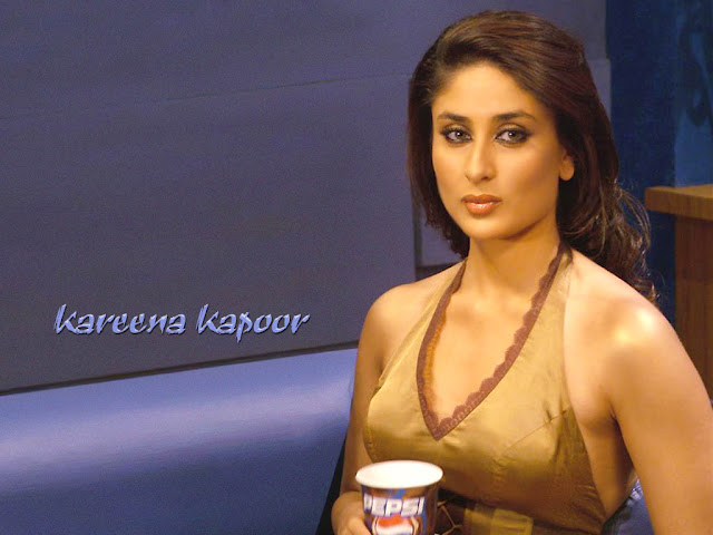 kareena kapoor beautiful pictures