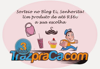 http://2.bp.blogspot.com/-1_JBQ67VVLc/U_azrPHQz3I/AAAAAAAABXc/2t3dSh6T2MQ/s1600/sorteio-de-produto.JPG