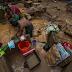 Jom Bantu Mangsa Banjir 2014 #misibantuanbanjir