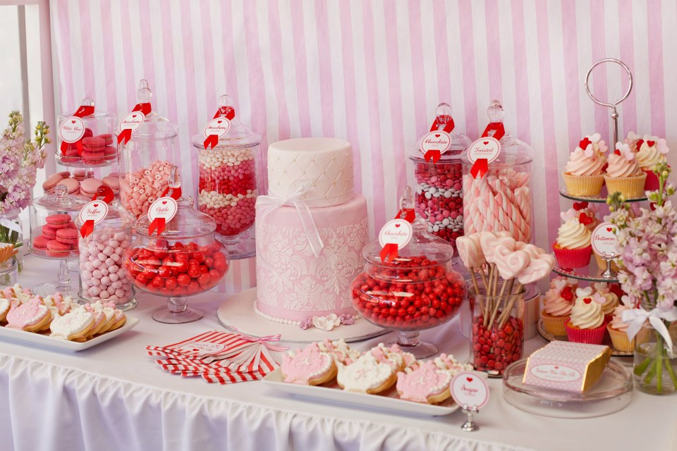 Party And Wedding Supplies