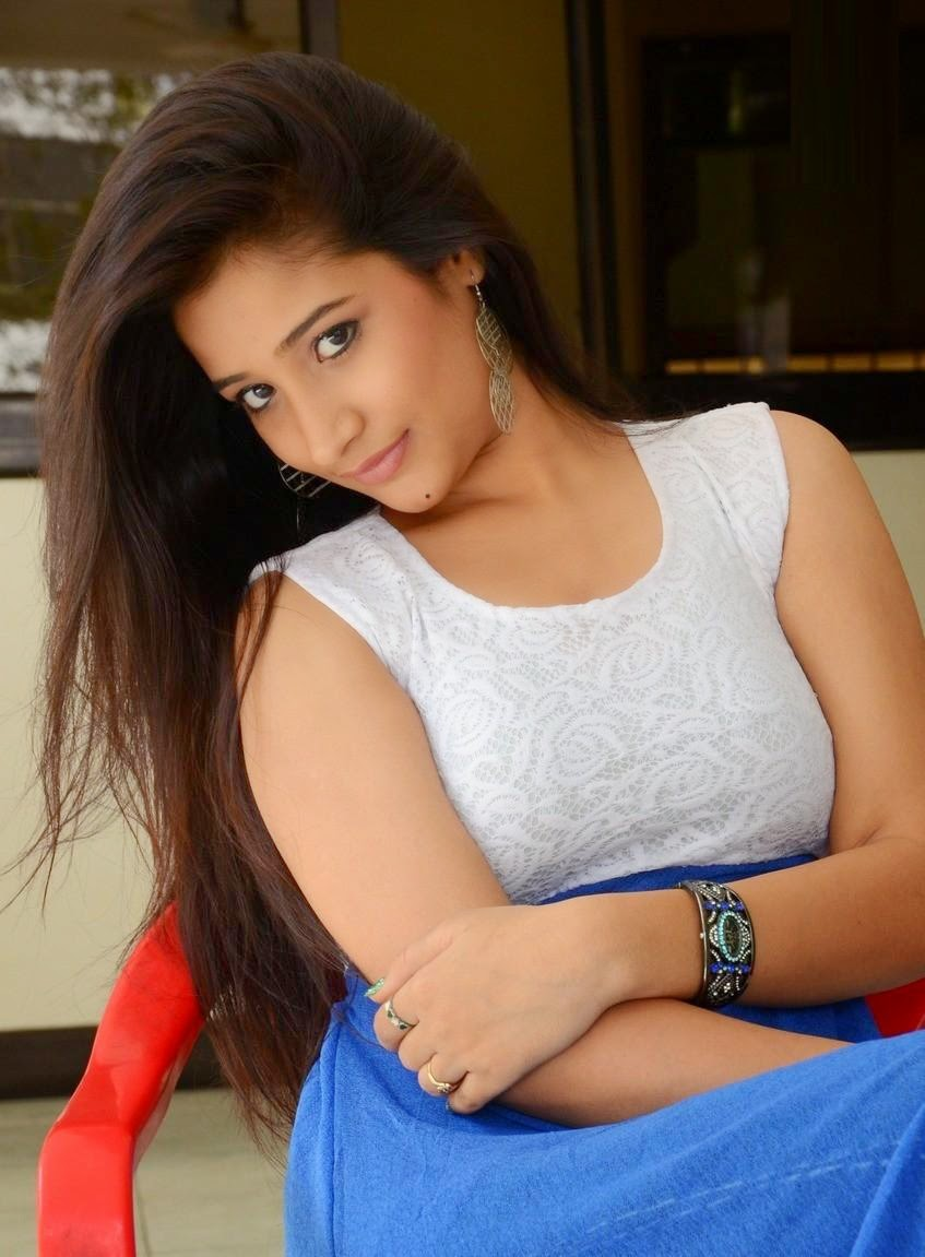 santosh sharma Hot images