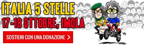 http://www.beppegrillo.it/italia5stelle2015/codice%20pagina%20donazioni%20(Italia5stelle_imola).it/movimento/donazioni_italia5stelle/index.html