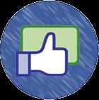 برنامج اضافه اعضاء للفيس بوك 11