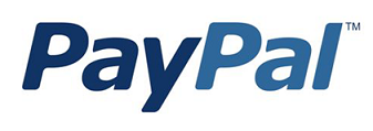 https://www.paypal.com/es/webapps/mpp/home