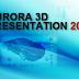 Aurora 3D Presentation 2012 v12.10071119 + Patch - Tạo bài thuyết trình tuyệt đẹp trong nháy mắt