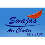 Swajas Air Charters IPO Gets Dismal Response On Day Two
