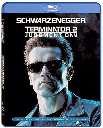 Terminator 2: Judgment Day (1991)   คนเหล็ก 2029 ภาค 2