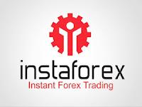 http://instaforex.org/?x=IROD