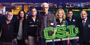 CSI S15