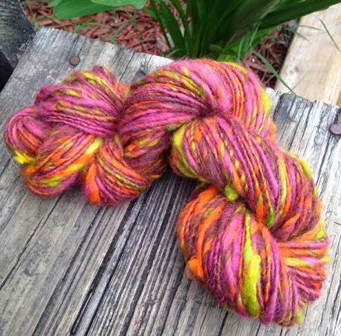 https://www.etsy.com/listing/194706377/handspun-art-yarn-bandersnatch-merino