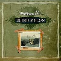 [2005] - The Best Of Blind Melon