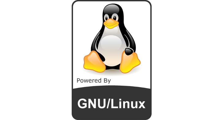 Instalar kernel 3.10 en Ubuntu 13.04, novedades nucleo 3.10, novedades kernel 3.10 ubuntu