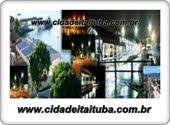 GUIA TELEFONICO-ITAITUBA