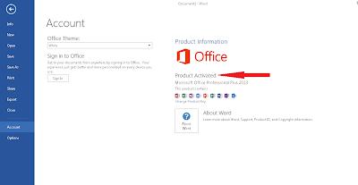 Nouveaux logiciels t l chargements gratuits activer - Telecharger activateur office 2013 gratuit ...