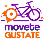Movete Gustate / Viajes y Deportes