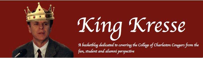 King Kresse