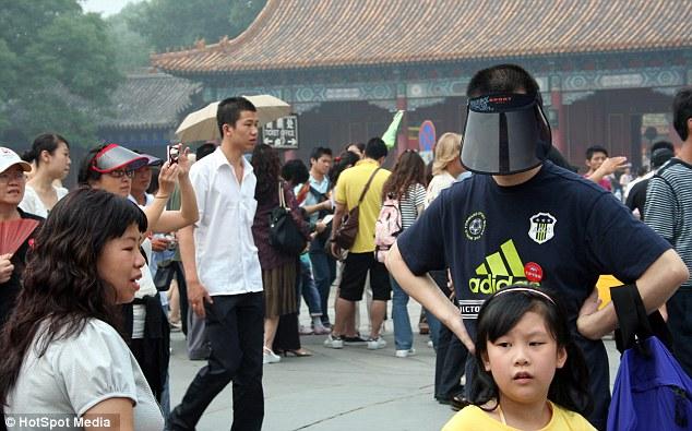 Cara Ekstrem Orang China Merawat Kulit