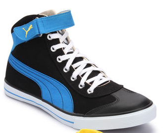 http://www.jabong.com/Puma-917-Mid-20-Ind-Black-Sneakers-362540.html
