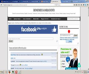 http://hablachento.blogspot.com/p/conoce-amistades-de-diferentes-paises.html