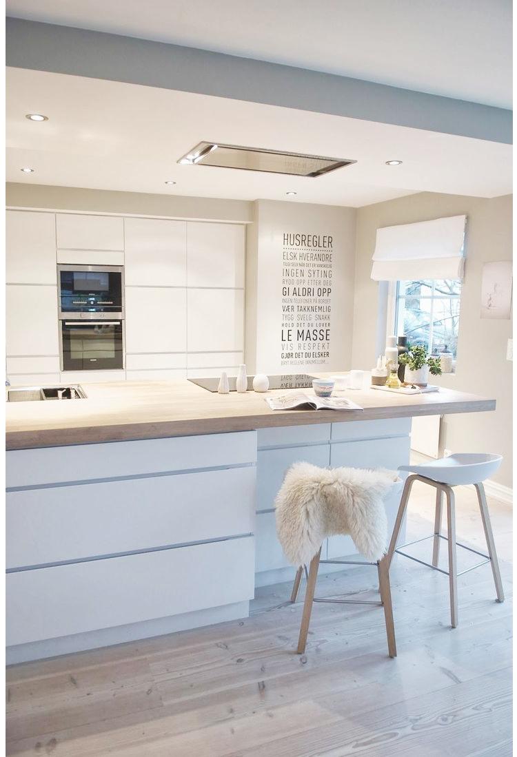 All about interieur inspiratie blog interieur inspiratie for Interieur keuken