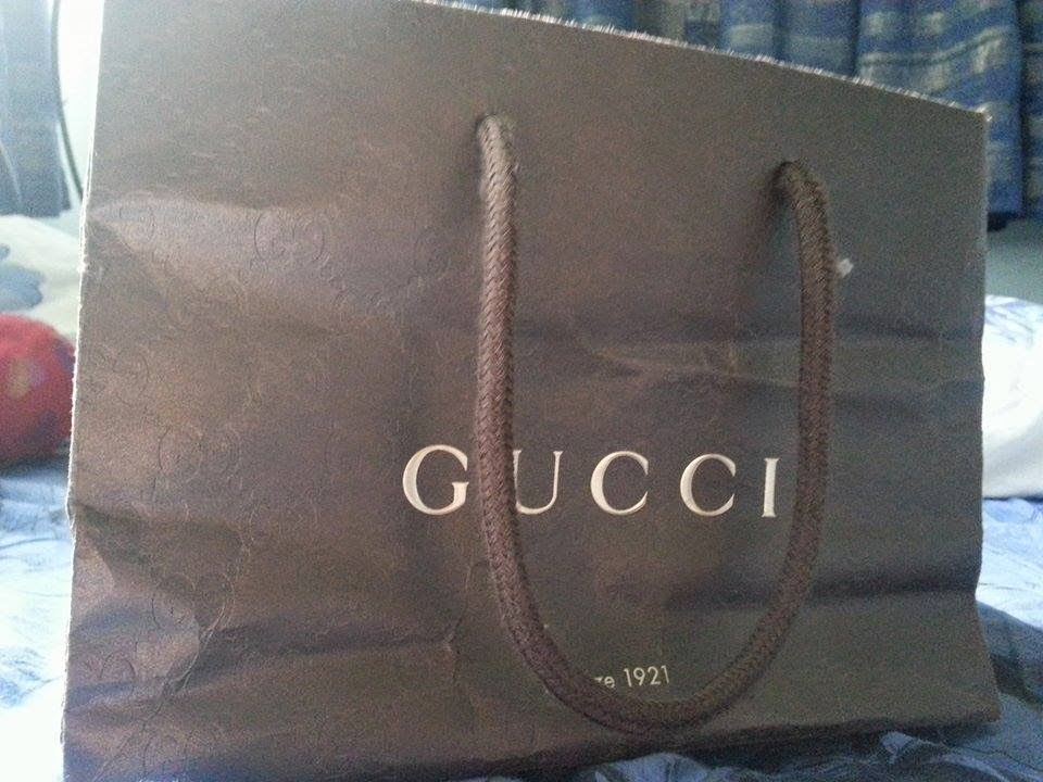 The Authenticator How To Spot A Fake Gucci Interlocking G Buckle Belt - How to create invoice in word gucci outlet online store authentic