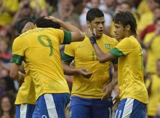 http://analisedefutebol.blogspot.com.br/2012/07/analise-tatica-brasil-x-egito-como-o.html