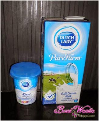 Cara Buat Homemade Yogurt Guna Mini Rice Cooker. Cara Buat Yoghurt Sendiri Dirumah. Bahan Tips Membuat Yogurt Tanpa Menggunakan Yogurt Maker.