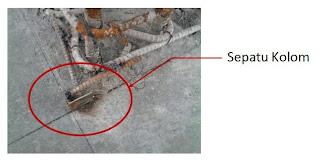 Image Result For Beton Decking Kolom