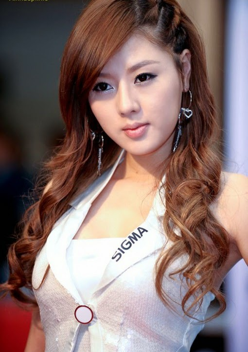 ... hairstyle 2014 chinese girl hairstyle 2014 chinese girl hairstyle 2014