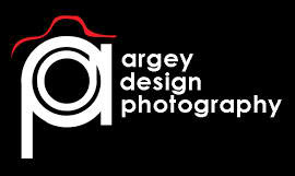 Argey Designs & Photography