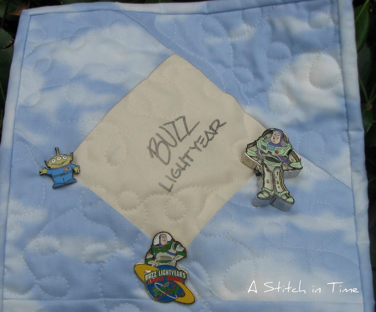 http://2.bp.blogspot.com/-1_aq7ff6BHU/TiMm7CVc0GI/AAAAAAAABBU/zlR8-6UjV2s/s1600/stitchtime19.jpg
