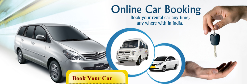 Car Rental,Airport Taxi,Cabs on rent,Railway Station Hire,Okhla,Badarpur,Surajkund,Kalkaji