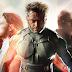 Universo de Bryan Singer deve terminar em X-Men: Apocalipse e Wolverine 3