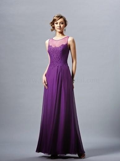Increibles vestidos de 15 años elegantes