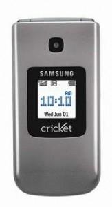 Samsung Chrono Cheap