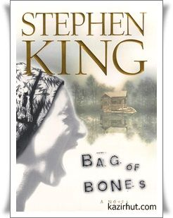 Epub free download king carrie stephen