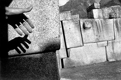 http://onlyoldphotography.tumblr.com/post/96666634884/sergio-larrain-saxahuam-fortress-megalithic