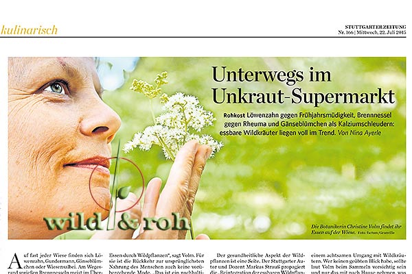 http://www.stuttgarter-zeitung.de/inhalt.gastro-unterwegs-im-unkraut-supermarkt.16a92ef3-3df4-4ecb-a1b6-2b92a0c8b220.html